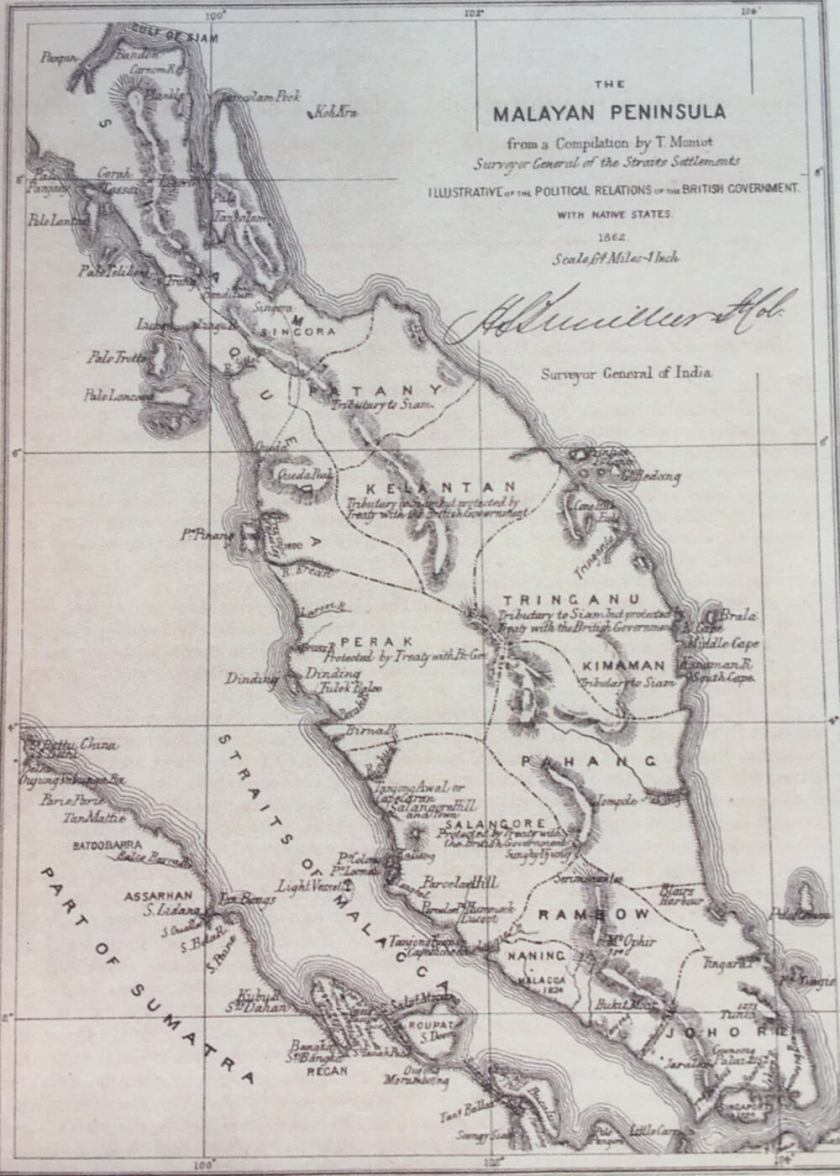 dindings-malayan-peninsula-map