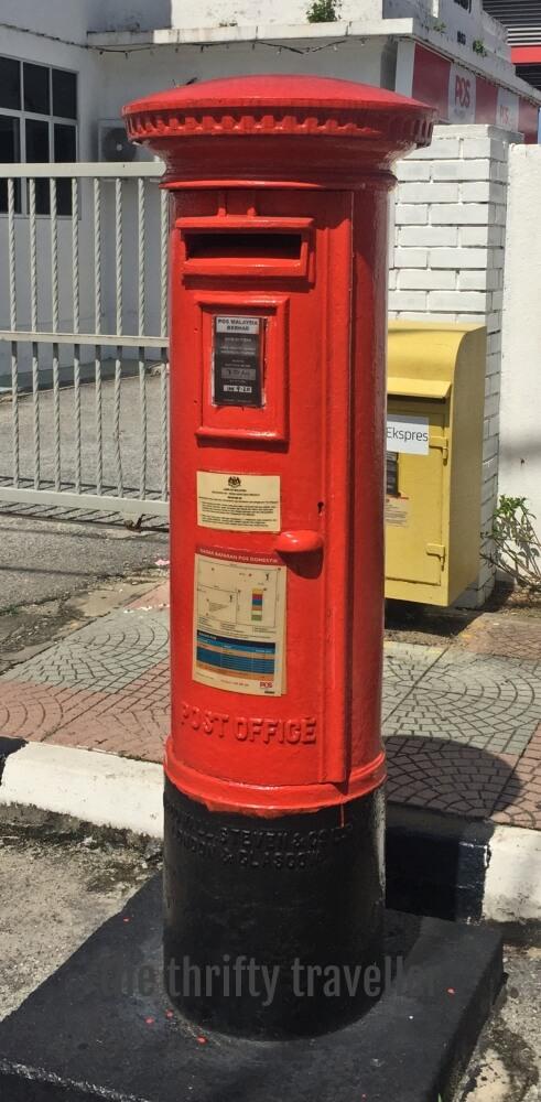 dindings-pillarbox-lumut