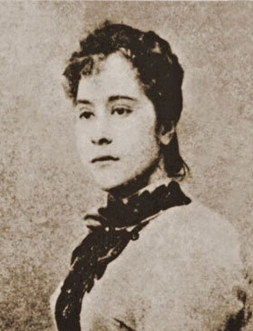 nelly-boustead