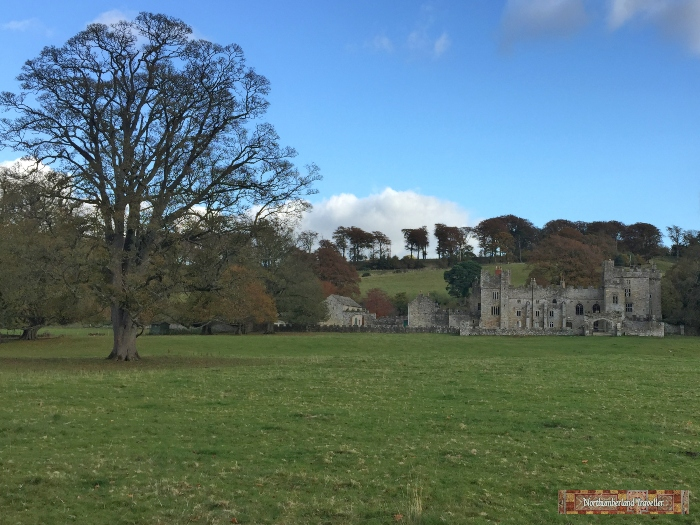 lambley-viaduct-to-featherstone-castle-ghost