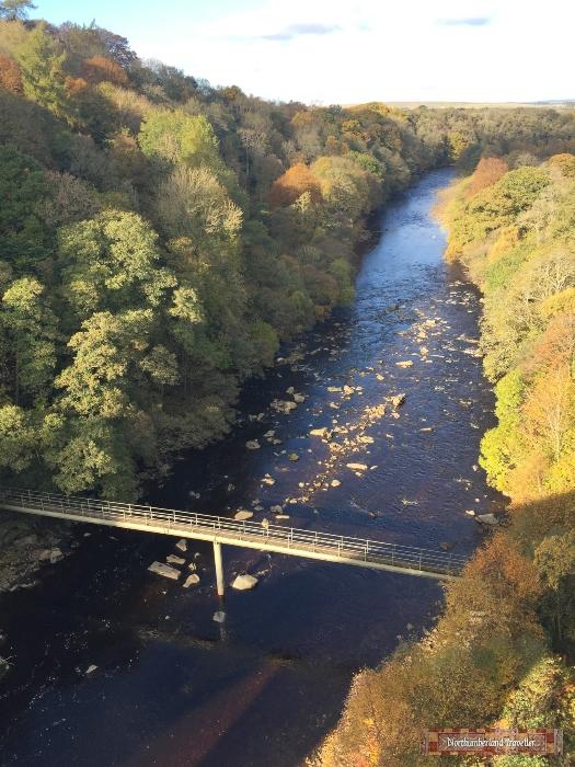 lambley-viaduct-to-featherstone-castle-pedestrian-bridge