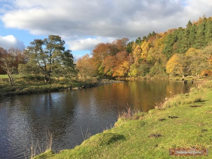 lambley-viaduct-to-featherstone-castle-walk