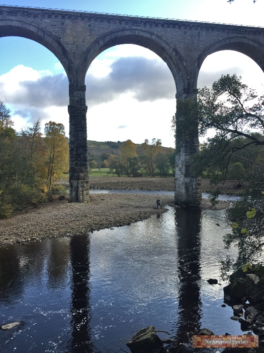 lambley-viaduct-to-featherstone-castle